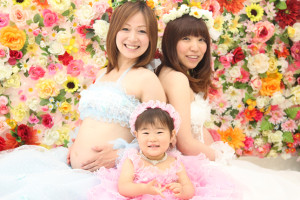 garally_maternity_01
