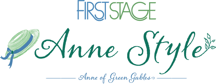 FIRST STAGE Anne Style