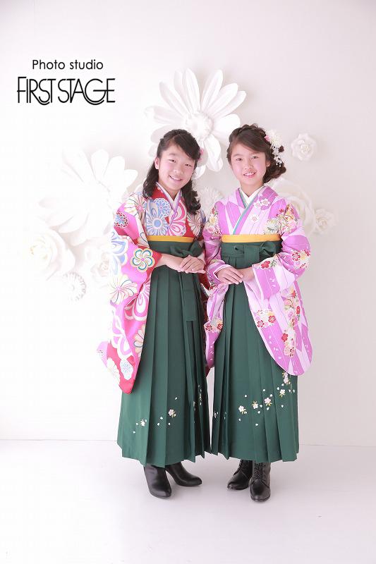 24000257750_卒業袴のコピー