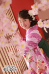 24000257751_卒業袴のコピー