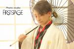 22000155035_男性袴のコピー
