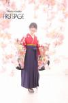 2200051223卒業袴のコピー