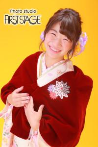 2600furimochi190815080のコピー