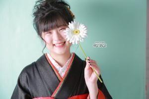 2600furimochi201107129のコピー