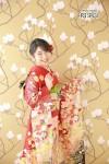 2800藤田彩花様のコピー